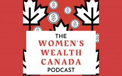 Podcast: The Real Questions You Should Ask Yourself Before Retiring